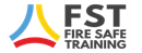 FIRE SAFE TRAINING (IW) LTD