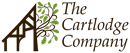 THE CARTLODGE COMPANY LIMITED