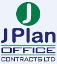J PLAN OFFICE CONTRACTS LIMITED