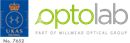 OPTOLAB LTD