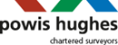 POWIS HUGHES LIMITED