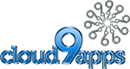 CLOUD9 APPS LTD