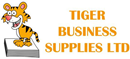 TIGER BUSINESS SUPPLIES LTD