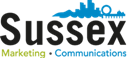 SUSSEX MARKETING COMMUNICATIONS LIMITED