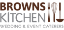 BROWNS KITCHEN LIMITED