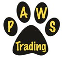 PAWSTRADING LIMITED