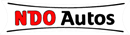 NDO AUTOS LIMITED