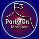 PARTY ON MARQUEES LIMITED