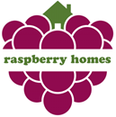 RASPBERRY HOMES LIMITED