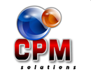 CPM SOLUTIONS LIMITED