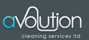 AVOLUTION CLEANING SERVICES LIMITED (07950362)