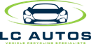 LC AUTOS LIMITED