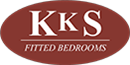 KKS FITTED BEDROOMS LIMITED