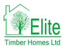ELITE TIMBER HOMES LTD