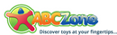 ABCZONE LIMITED