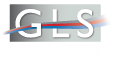 GLS COATINGS LTD