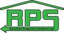 RESOLUTE PROPERTY SOLUTIONS LTD