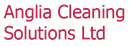 ANGLIA CLEANING SOLUTIONS LTD