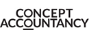 CONCEPT ACCOUNTANCY LIMITED