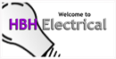 HBH ELECTRICAL LIMITED
