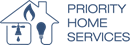 PRIORITY HOME SERVICES LIMITED