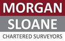 MORGAN SLOANE LIMITED