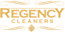 CHELTENHAM REGENCY CLEANERS LIMITED