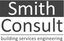 SMITH CONSULT LIMITED