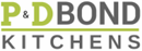 P & D BOND KITCHEN FITTERS LIMITED