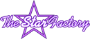 STAR FACTORY ENTERTAINMENT LIMITED