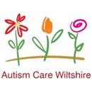 AUTISM CARE WILTSHIRE LIMITED