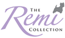 THE REMI COLLECTION LIMITED