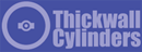 THICKWALL CYLINDERS LIMITED