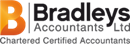 BRADLEYS ACCOUNTANTS LIMITED