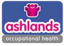 ASHLANDS OCCUPATIONAL HEALTH LIMITED