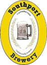 SOUTHPORT BREWERY LIMITED