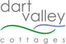 DART VALLEY COTTAGES LIMITED