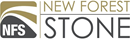 NEW FOREST STONE LIMITED