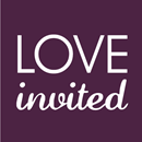 LOVE INVITED LIMITED