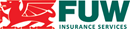 FUW INSURANCE SERVICES LIMITED