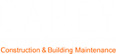 CAREY BUILDING SERVICES LIMITED