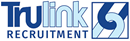 TRULINK RECRUITMENT LIMITED