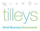 TILLEYS ACCOUNTANCY LIMITED