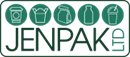 JENPAK LIMITED