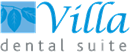 VILLA DENTAL SUITE LIMITED