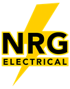 NRG ELECTRICAL LTD