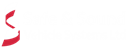 SAFE & SOUND VEHICLE SYSTEMS LIMITED