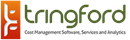 TRINGFORD LIMITED