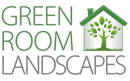 GREEN ROOM LANDSCAPES LTD