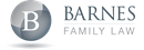 BARNES FAMILY LAW LIMITED